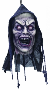 Screamers costumes coupon