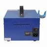 SMD BGA Hot Air Rework Soldering Iron Station Fume Extractor