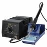 SMD ESD Compact Desoldering Hot Iron Soldering Station