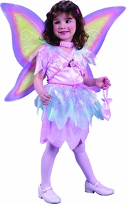 Sparkle Pixie Toddler Large Costume