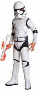 Sw7 Dlx Stormtrooper Child Md Costume