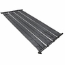 Swimming Pool Solar Heater System In Ground & Above Ground