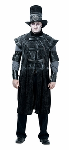 Undead Stalker Large Adult Costume