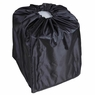 Waterproof Carrying Bag for 5 GAL Portable Camping Toilet