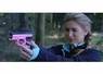 Wildcat Aftermath Lady Sport Tactical CO2 BB Pistol