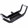 Winch Mounting Plate Cradle Mount 13000 lb Capacity