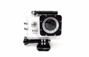 Waterproof Camera Wireless On The Go HD Pro Realtime - Great For Drones