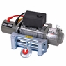 Wireless Remote 13000 Industury Electric Winch 12 Volt