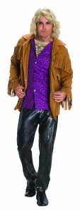 Zoolander Hansel Std Costume