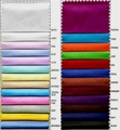 50 yard Roll Spandex Satin Fabric Wholesale