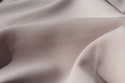 Beige Tablecloth Poplin Fabric WL-54