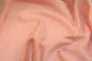 Bermuda Pink Lightweight Knit Fabric 11 yards