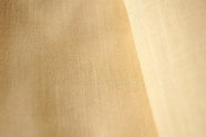 Buttercream Lightweight Poly Cotton Fabric # UU-249