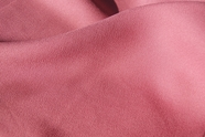 Coral Pink Crepe Fabric # UU-240