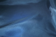 Dark Blue Acetate Lining Fabric 13 yards