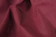 Dark Burgundy Wine Medium Weight Interfacing # UU-165