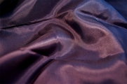 Deep Purple Discount Lining Fabric 24 yards