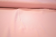 Designer High Twist Crepe Fabric - Mauve Pink # K-292