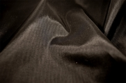 Durable Polyester Fabric Lining Wholesale Black 20 yards