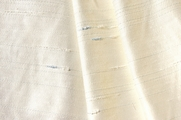Exclusive Ivory Texture Vinatge Fabric