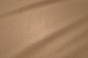 French Beige Crepe Fabric # K-353