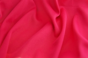 Hot Pink Lightweight Knit Fabric 10 yards