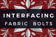 Interfacing Bolts