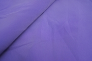 Micro-fiber Lilac Fabric with Pellon Interfacing # UU-363