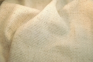 Natural Off White Rayon Linen Fabric 12 yards