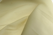 Natural Sand Nylon Fabric Lining 25 yards