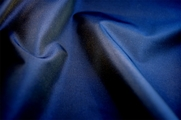Navy Blue Taffeta Evening Wear Fabric 9 yards