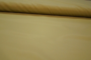 Pale Olive Nylon Lining Fabric # K-313