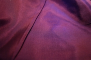 Plum Acetate Lining Fabric 7 yards