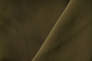 Quality Soft Gabardine Olive Fabric # NV-361