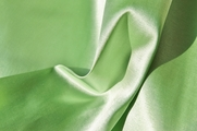 Super Quality Designer Sea Green Stretch Charmeuse Fabric