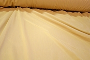 Extra Wide Fabric Tricot Tan