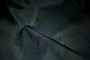 Stiff Lining Coal Black Fabric 5 yards