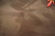 Taupe Brown Lining Fabric 19 yards
