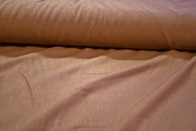 Taupe Brown Suiting Fabric # K-270