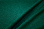 Washable Knit Teal Fabric # K-160