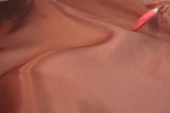 Wholesale Acetate Lining Fabric Coppertone 15 yards