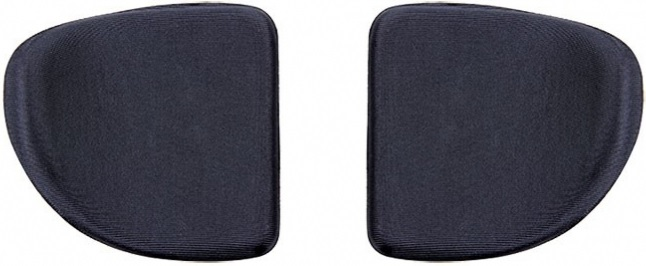 Image of 3T Aduro Cradle Pads