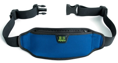 Image of Amphipod AirFlow Lite Waist Pack