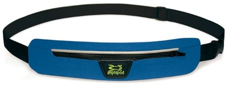 Image of Amphipod AirFlow MicroStretch Belt