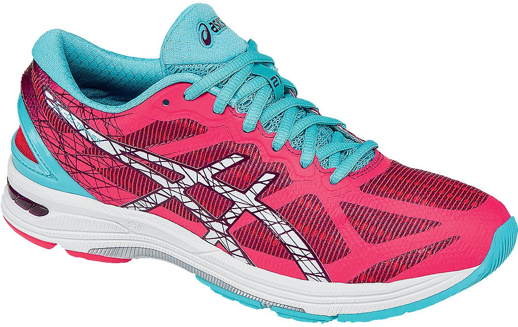 asics women 39 s gel ds trainer 21 run shoe rare larimar. Black Bedroom Furniture Sets. Home Design Ideas