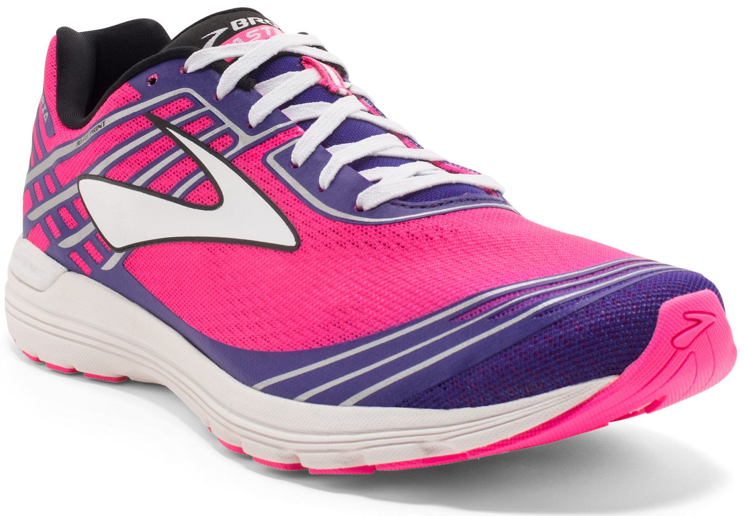 Brooks Running Shoes Tucson
