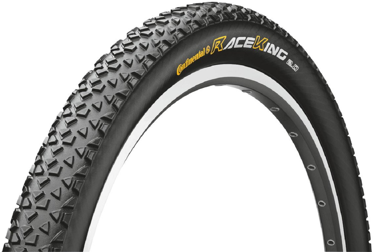 continental race king sport mtb tire. Black Bedroom Furniture Sets. Home Design Ideas