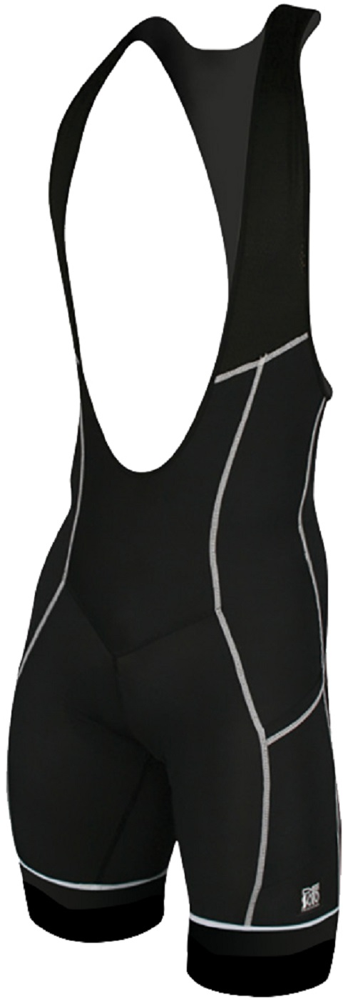de soto men De soto sport men's size chart please refer to size chart image for accurate fit fit note – triathlon apparel is meant to fit next-to-skin this is to eliminate .