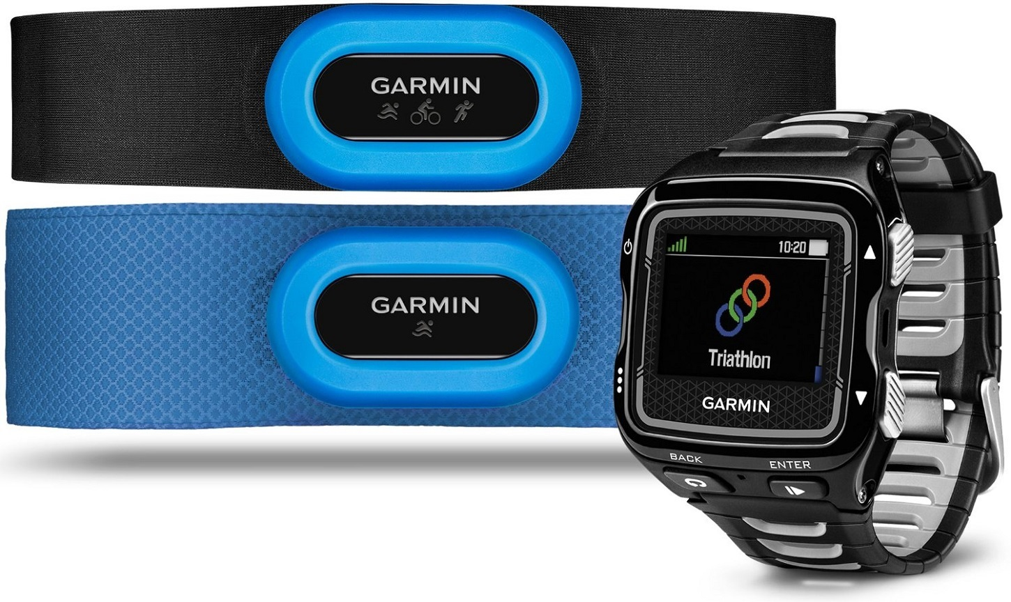 garmin forerunner 920xt tri bundle. Black Bedroom Furniture Sets. Home Design Ideas