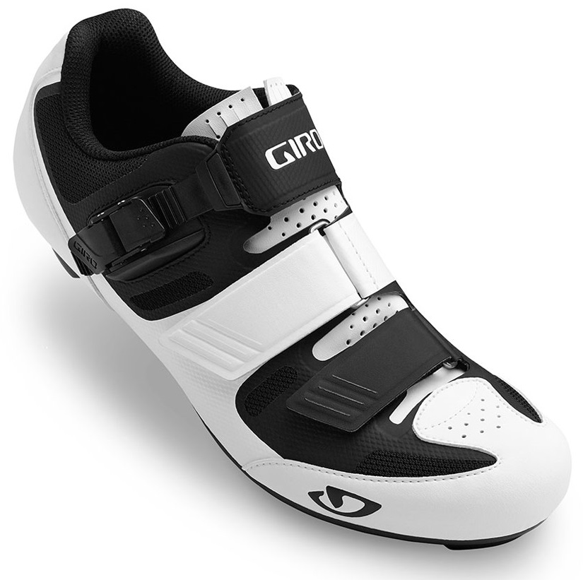 Giro New Road Shoes